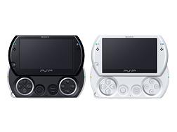 PSP-N1000.jpg