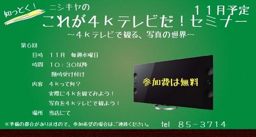 セミナー2013114k.jpg
