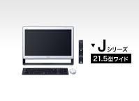 j_series_btn.jpg